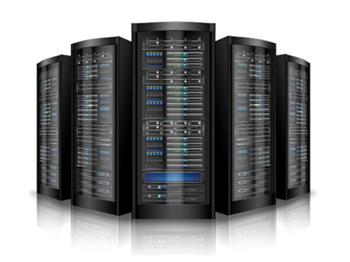 Cung cấp Server, Hosting, Email